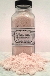 MoonMaid's Bath Bliss Soaking Salts