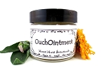 OuchOintment