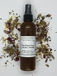 FlowerPower Facial Toner