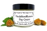 DandelionBlossom Day Cream